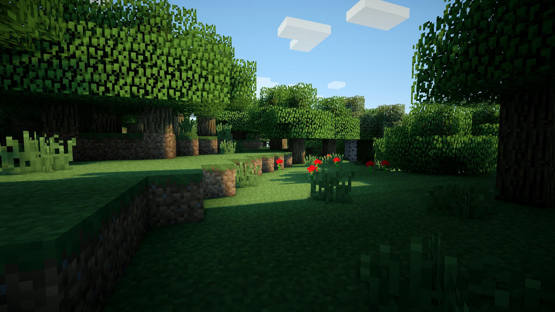 Fonds d'écrans - Hello Minecraft - Fond D'ecran Minecraft